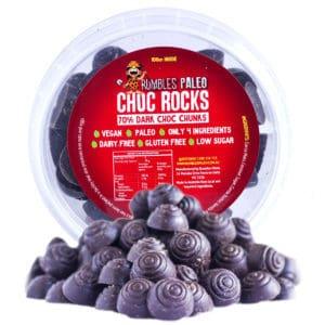 Choc Rocks