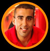 Brian Nasr