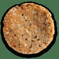 Cookie-Trans-Top