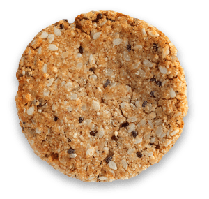 Cookie-Trans-Top