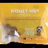 paleo cookie honey nut