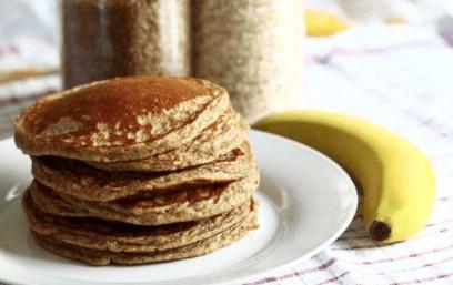 paleo breakfast rumbles paleo healthy recipes
