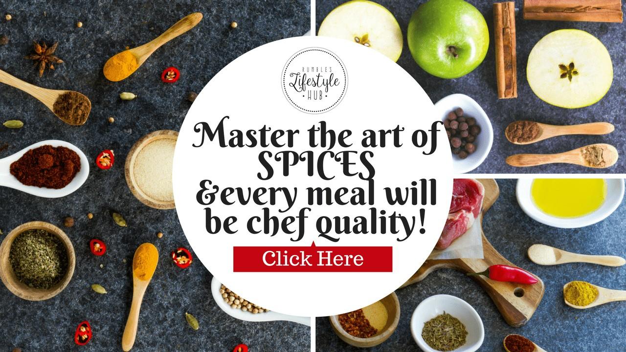 rumbles paleo healthy recipes