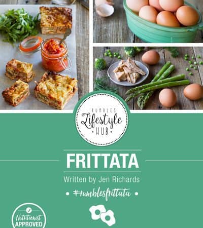 Frittata_eBook3-1