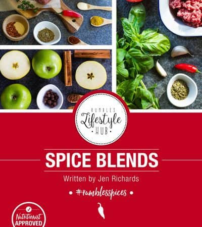 Spices_eBook3-(3)-1