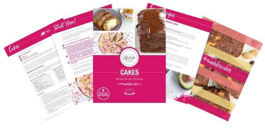 paleo cake recipe paleo cup cakes