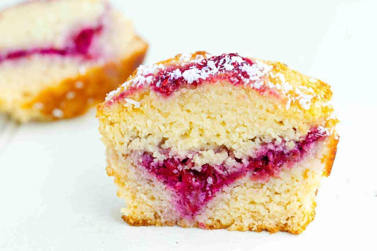 paleo muffin recipe rumbles paleo snack