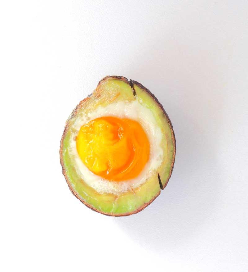 avocado recipes snack rumbles paleo