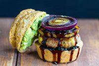 Aloha-Pork-Burger-small-file.jpg