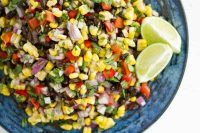 Black-bean-and-corn-salad-small-file.jpg