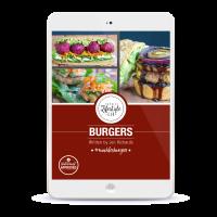 Burgers-Digital.png