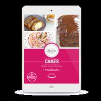 Cakes-Digital.png