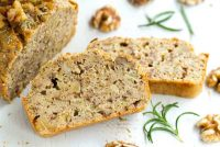 Caramelised-Onion-Walnut-Rosemary-Bread-small-file.jpg