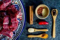 Carribean-spices-small-fil.jpg