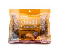 Chindii-Cookie-Single.jpg