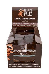 Choc-Chiperoo-Box-Open.jpg