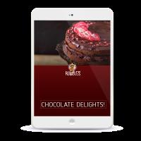 Choc-Delights-Digital.png
