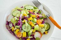 Chopped-salad-small-file.jpg