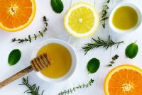 Citrus-and-herb-1-small-file.jpg
