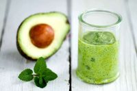 Creamy-Avo-Mayonnaise-small-file.jpg