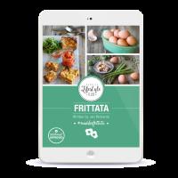 Frittata-Digital.png