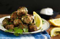 Greek-Meatballs-small-file.jpg