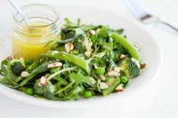Green-power-salad-small-file.jpg