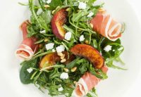 Grilled-Peach-and-Proscuitto-Salad-small-file.jpg
