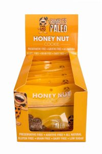 Honey-nut-Box-Open.jpg