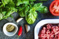 Italian-Spices-herbs-1.jpg