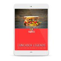 Lunchbox-Legends-Digital.png