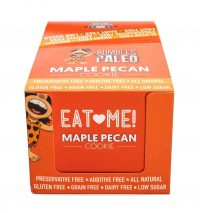 Maple-Pecan-Box-Closed.jpg