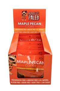 Maple-Pecan-Box-Open.jpg