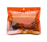 Maple-Pecan-Cookie-Single.jpg