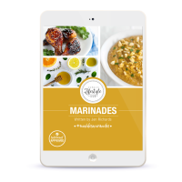 Marinades-Digital.png