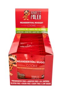 Neanderthal-Nugget-Box-Open.jpg