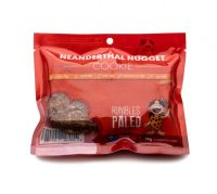 Neanderthal-Nugget-Cookie-Single.jpg