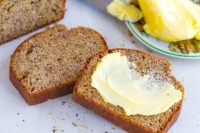 Nut-butter-bread-with-butter-1.jpg