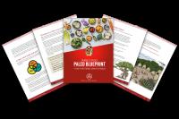 PBprint-2.png