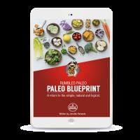 Paleo-Blueprint-Digital.png