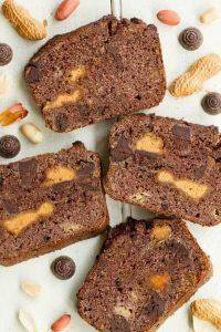 Peanut-butter-cake-SMALL-FIL.jpg