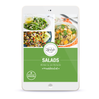 Salads-Digital.png