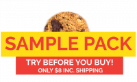 Sample-Pack-3.png