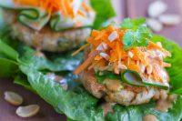 Satay-chicken-lettuce-wraps-small-file.jpg