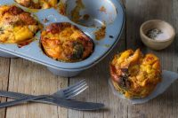 Sweet-Chorizo-Muffins-small-file.jpg