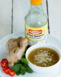 Thai-Vinaigrette-2-small-file.jpg