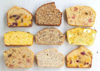 Variety-bread-collage-1.jpg